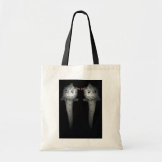 Brothers 2013 tote bag