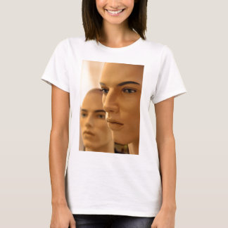 Brothers Keeper T-Shirt
