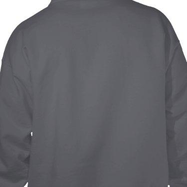 Brothers of Funk & Soul hoodie shirt