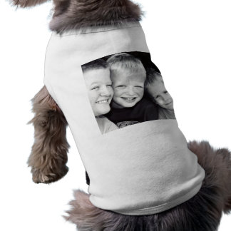 Brothers Three Pet Clothing