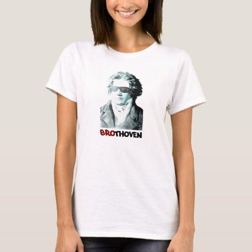 Brothoven T_Shirt