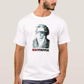 Brothoven T-Shirt
