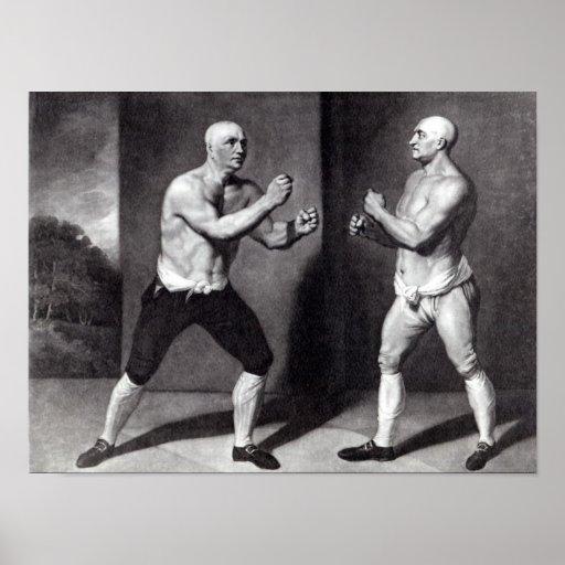 Broughton v. Stevenson Impresiones