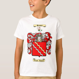 brower T-Shirt