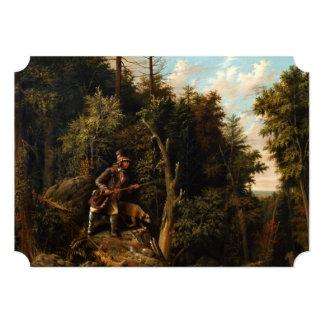 Browere-Rip_Van_Winkle-huntingwithdog2438-1667R.jp Card