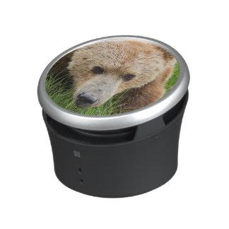 Brown Bear Speaker