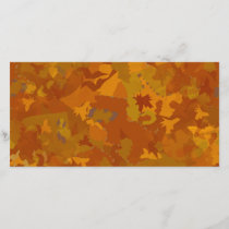 brown camo oak color pattern collage