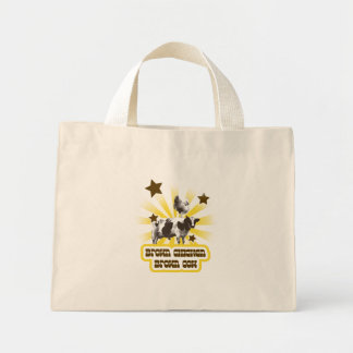 Brown Chicken Brown Cow 2 Bags