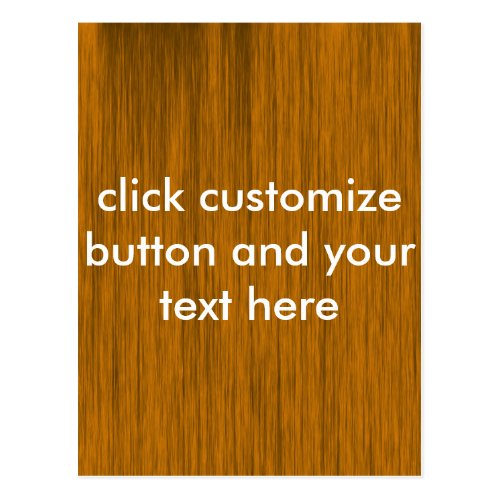 brown, wood, grain, wooden, nature, texture, background, customize, custom, change, カスタマイズ, カスタム, 変更, 背景, 木目, 木製, ウッディー