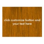 brown wood grain wooden nature texture background customize custom change カスタマイズ カスタム 変更 背景 木目 木製 ウッディー