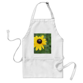 Brown Eyed Susan products Adult Apron