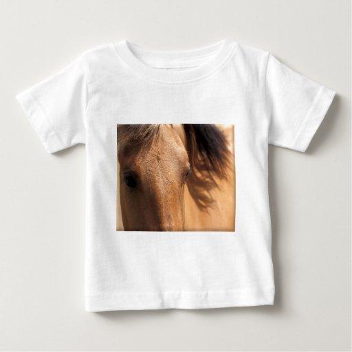 Brown Eyes T-shirt