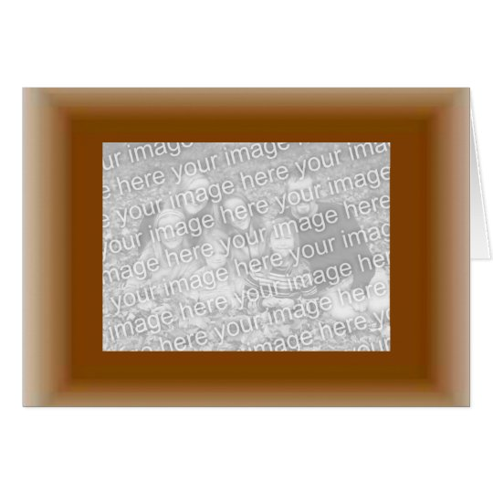 brown, family_horz_placeholder card