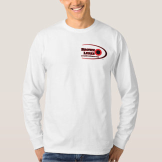 brown lures T-Shirt