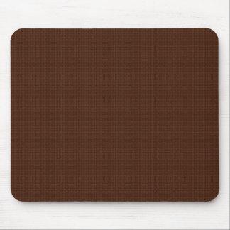 Brown Rust Mousepad