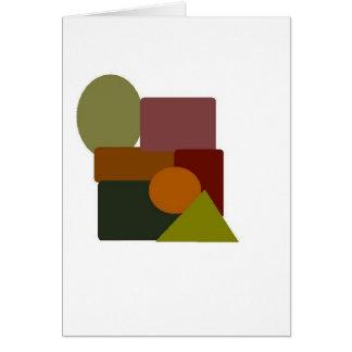 brown stuff 2 greeting cards