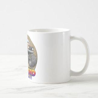 Brown_T_B2.png Mugs