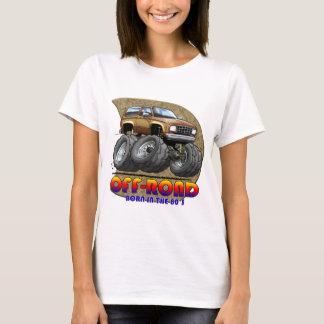 Brown_T_B2.png T-Shirt