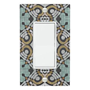 Artsy Artistic Classic Retro Classy Wall Plates Light Switch