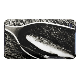 Brown Trout Case-Mate iPod Touch Case