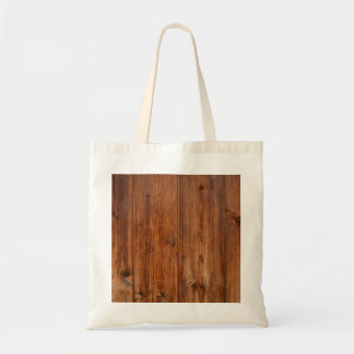 Brown Wood Wall Texture Structure Tote Bag