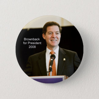 Brownback Picture Button
