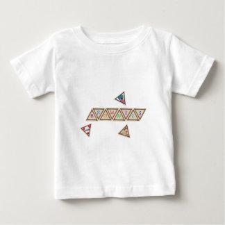 Brownie Badge Baby T-Shirt