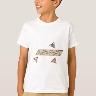 Brownie Badge T-Shirt