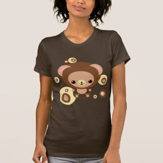 brownie bear T-Shirt