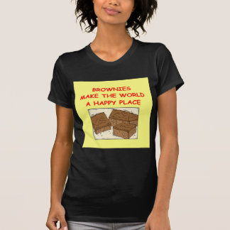 brownie brownies T-Shirt