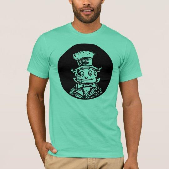 Brownie Hobo T-Shirt