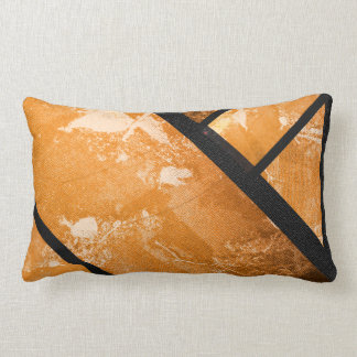 brownie points pillow for lumbar /leaves me feelin