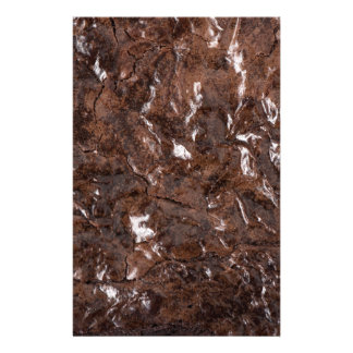 Brownies Stationery