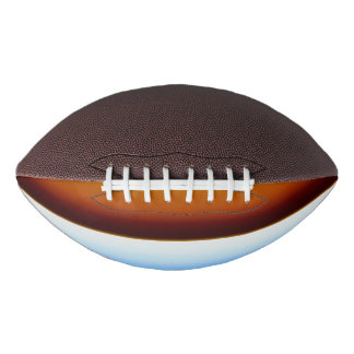 Browns to Blues Football