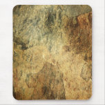 Brownstone Mouse Pad