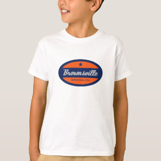 Brownsville T-Shirt