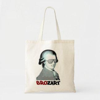 Brozart Bag