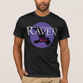 BRP RAVEN T-shirt