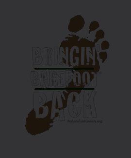 BRS Bringin' Barefoot Back Tees