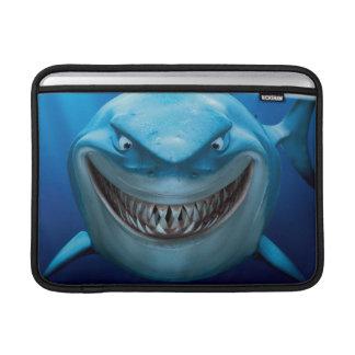 Bruce, Nemo y Dory 2 Fundas MacBook
