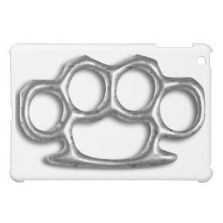 Bruiser iPad Mini Case