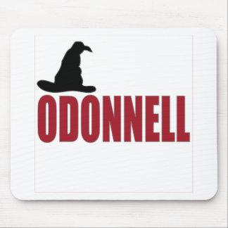 ¿Bruja de Christine Odonnell- usted elegirá? Tapete De Ratones