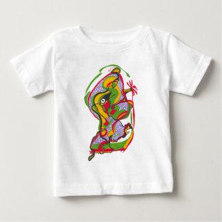 Bruja T Shirts