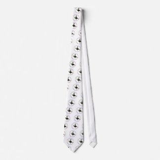 Bruja que parquea solamente - todos los otros será corbatas personalizadas