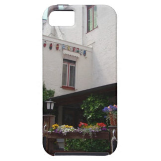 Brujas iPhone 5 Case-Mate Protector