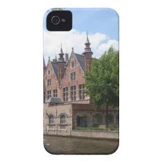 Brujas Case-Mate iPhone 4 Carcasas