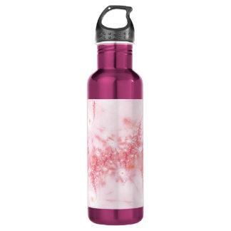 Brume de Rose 24oz Water Bottle