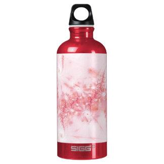 Brume de Rose SIGG Traveler 0.6L Water Bottle