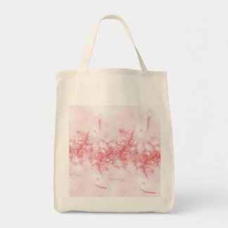 Brume de Rose Tote Bag