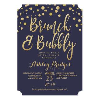 Brunch Invitations & Announcements | Zazzle